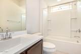 25433 229TH Place - Photo 27