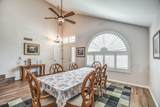947 South Fork Drive - Photo 14