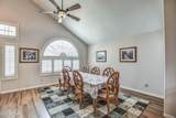 947 South Fork Drive - Photo 15