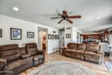 947 South Fork Drive - Photo 27