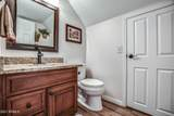 947 South Fork Drive - Photo 30
