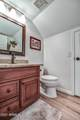 947 South Fork Drive - Photo 31