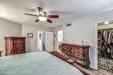 947 South Fork Drive - Photo 41