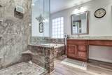 947 South Fork Drive - Photo 42
