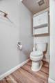 947 South Fork Drive - Photo 45