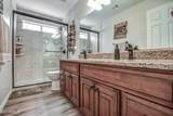 947 South Fork Drive - Photo 49