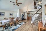 947 South Fork Drive - Photo 8