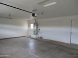3942 Procuna Place - Photo 21