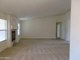 3942 Procuna Place - Photo 7
