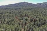 8105 Comstock Mine Road - Photo 56