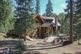 8105 Comstock Mine Road - Photo 58