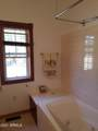 5291 Pinedale Wash Road - Photo 14