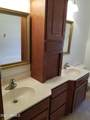 5291 Pinedale Wash Road - Photo 15