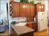 5291 Pinedale Wash Road - Photo 5