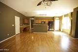 3832 Fairview Street - Photo 3