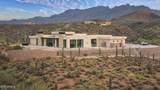 7274 El Camino Del Cerro - Photo 43