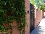4490 Palmaire Avenue - Photo 15