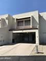 418 Turquoise Avenue - Photo 8