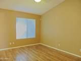 7032 42ND Place - Photo 5