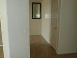 2417 Old Paint Trail - Photo 22
