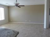 2417 Old Paint Trail - Photo 7