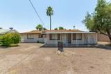 10636 La Jolla Drive - Photo 22