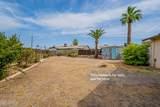 4236 Garden Drive - Photo 32