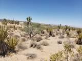 000 Sandview Drive - Photo 1