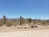 000 Sandview Drive - Photo 3