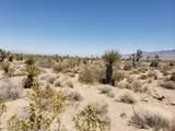 000 Sandview Drive - Photo 7