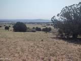 190 Roundtree Trail - Photo 1