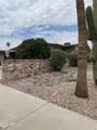 13345 Desert Glen Drive - Photo 2