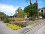 5302 Van Buren Street - Photo 27