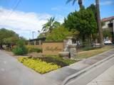 5302 Van Buren Street - Photo 28
