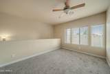 1157 Flowing Springs Trail - Photo 13