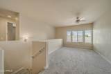 1157 Flowing Springs Trail - Photo 14