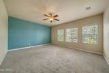 1157 Flowing Springs Trail - Photo 16