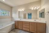 1157 Flowing Springs Trail - Photo 17