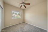 1157 Flowing Springs Trail - Photo 21