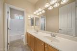 1157 Flowing Springs Trail - Photo 22