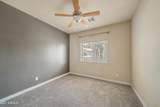 1157 Flowing Springs Trail - Photo 23