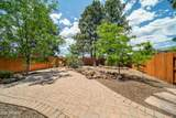 1157 Flowing Springs Trail - Photo 26