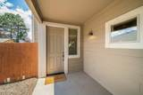 1157 Flowing Springs Trail - Photo 3