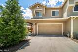 1157 Flowing Springs Trail - Photo 32