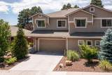 1157 Flowing Springs Trail - Photo 33