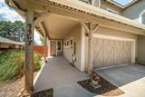 1157 Flowing Springs Trail - Photo 4