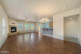 1157 Flowing Springs Trail - Photo 5