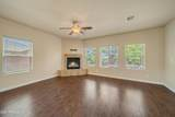 1157 Flowing Springs Trail - Photo 7