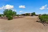 14526 Jomax Road - Photo 5
