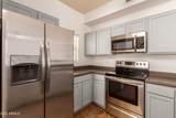 34628 30th Avenue Avenue - Photo 11